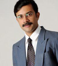 Dr. Rakesh Kalpala