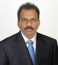 Dasari Ramakrishna