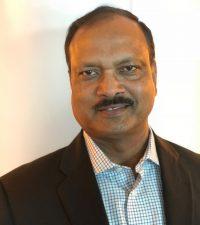 Rao Cherukuri