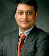 Dr. Deepak Madala