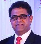 Krish Nangegadda